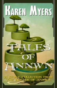 TalesOfAnnwn- Full Front Cover - 297x459