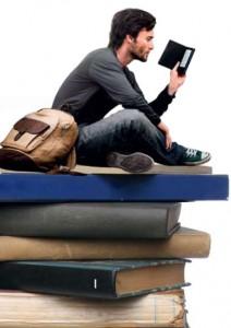 person-reading-ebook