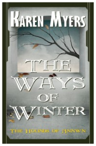 TheWaysOfWinter - Full Front Cover - Widget