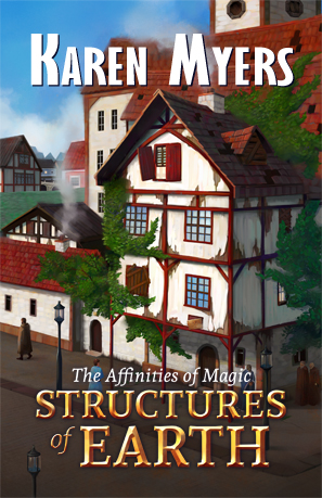 Structures of Earth - Full Front Cover - 297x459