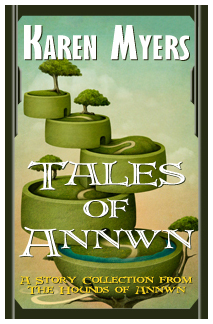 TalesOfAnnwn- Full Front Cover - Widget